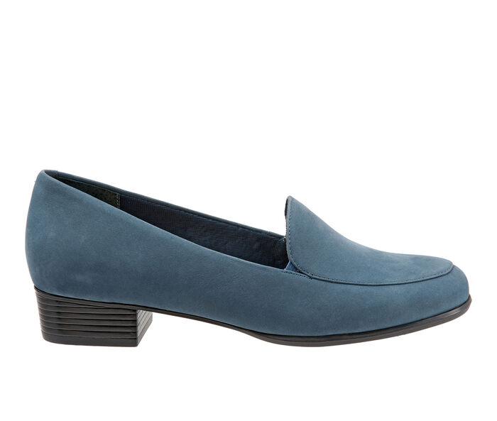 Women's Trotters Monarch Heels