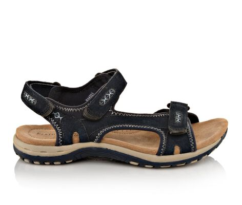 Women's Earth Origins Brinkley Outdoor Sandals
