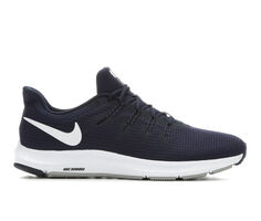 Men's Nike Quest Running Shoes