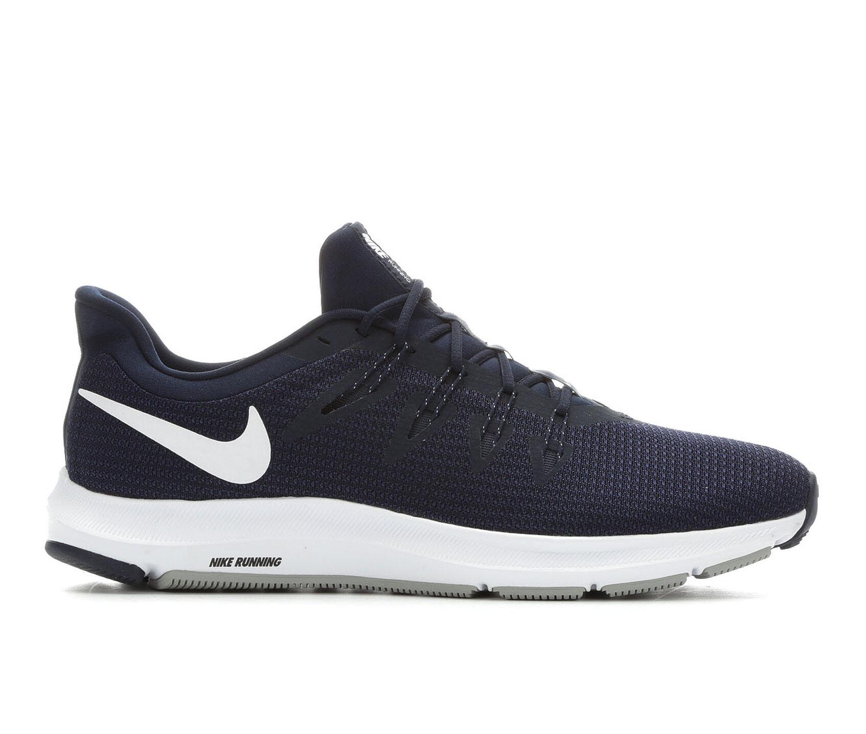 Men's Nike Quest Running Shoes | Shoe Carnival