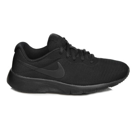 Boys' Nike Tanjun 3.5-7 Running Shoes