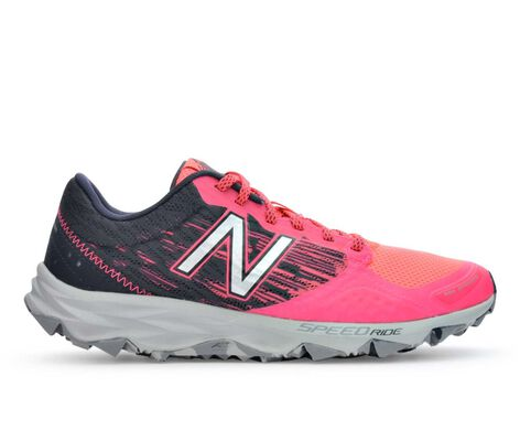 Women's New Balance WT690 Running Shoes