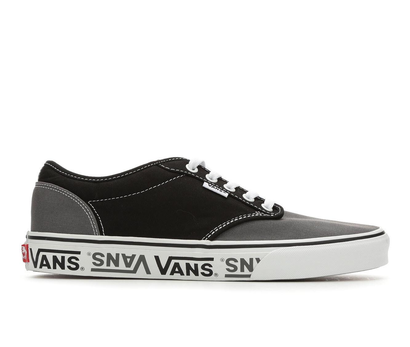 uk shoes_kd1732