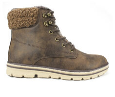 Women's Cliffs Karis Boots