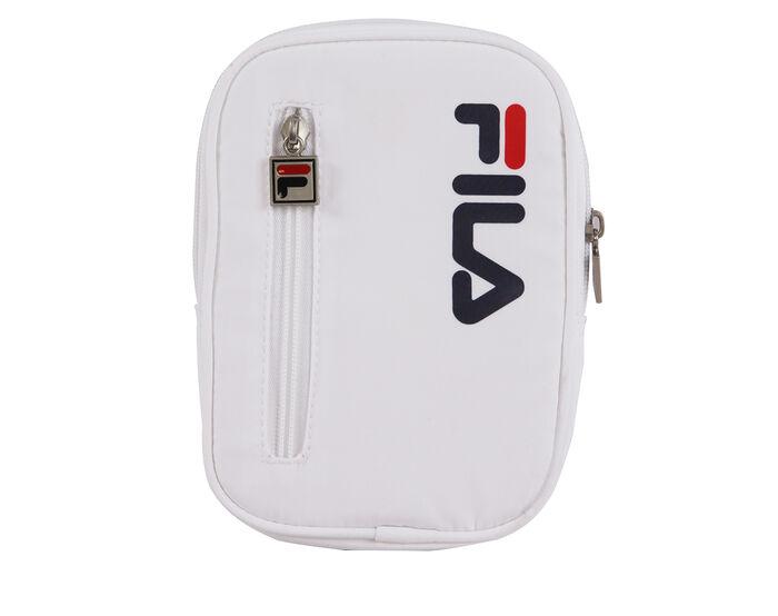 Fila Mini Camera Bag