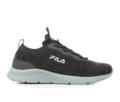 Men's Fila Memory Skyway Running Shoes