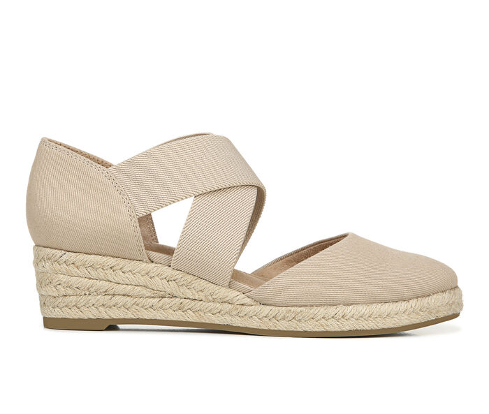 Women's LifeStride Keaton Shoes