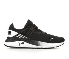 Men's Puma Pacer Future Sneakers