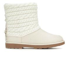 Women's Makalu Dolce Boots