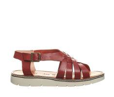 Women's Bearpaw Leah Sandals