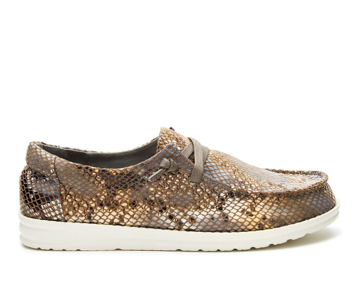 Women's Coconuts Sammie Casual Shoes