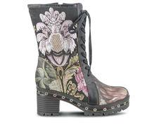 Women's L'Artiste Dannie Hiking Boots