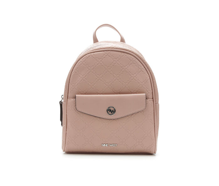 Nine West Miwa Backpack
