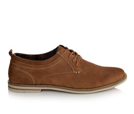 Men's Steve Madden Ferraro Oxfords