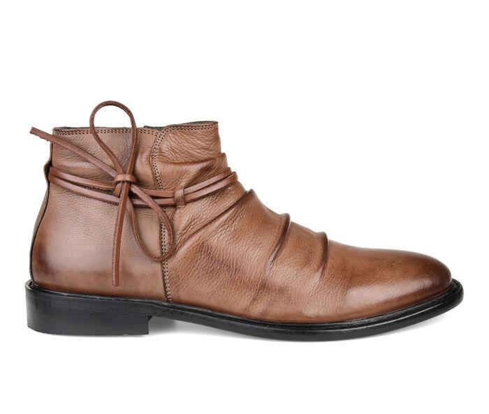 Men's Thomas & Vine Gideon Boots