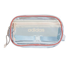 Adidas Clear II Waist Pack