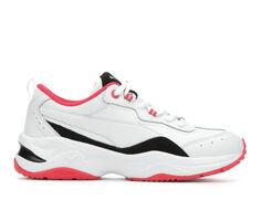 Women's Puma Cilia Lux Sneakers