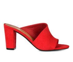 Women's Journee Collection Allea Shoes