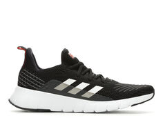 Men's Adidas Asweego Running Shoes