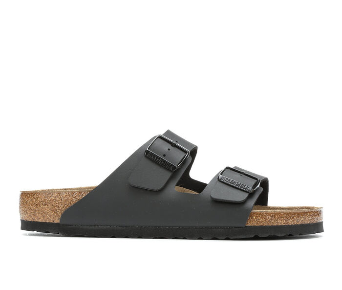 Women's Birkenstock Arizona Footbed Sandals