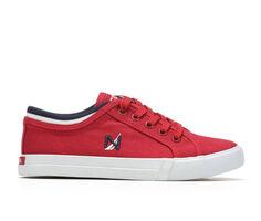 Boys' Nautica Little Kid & Big Kid Edgeview Sneakers