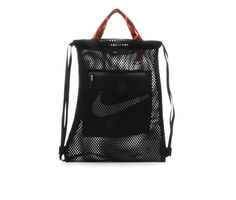 Nike Advance Mesh Drawstring