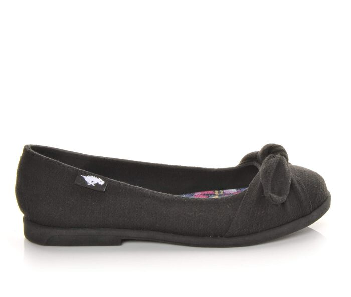 Girls' Rocket Dog Jiggy 11-5 Dress Shoes