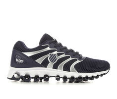 Men's K-Swiss Tubes Comfort 200 Running Shoes