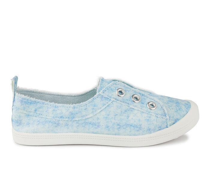 Women's Sugar Gemstone Slip-On Shoes