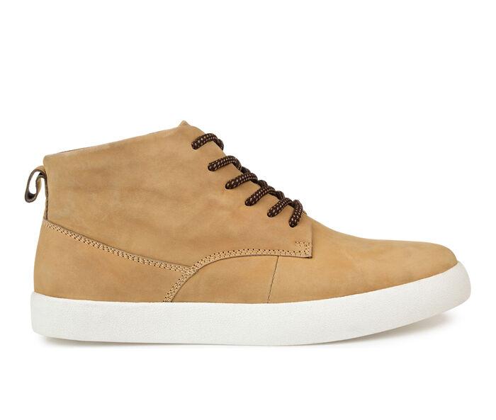 Men's Thomas & Vine Damon Dress Shoes