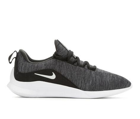 Kids' Nike Viale SE 3.5-7 Running Shoes