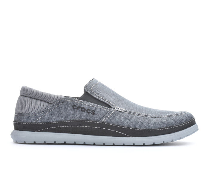 Men's Crocs Santa Cruz Playa