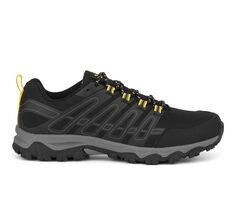 Men's Xray Footwear Helix Trail Running Shoes