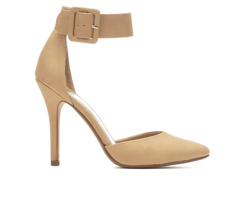 Women's Delicious Aveta Pumps