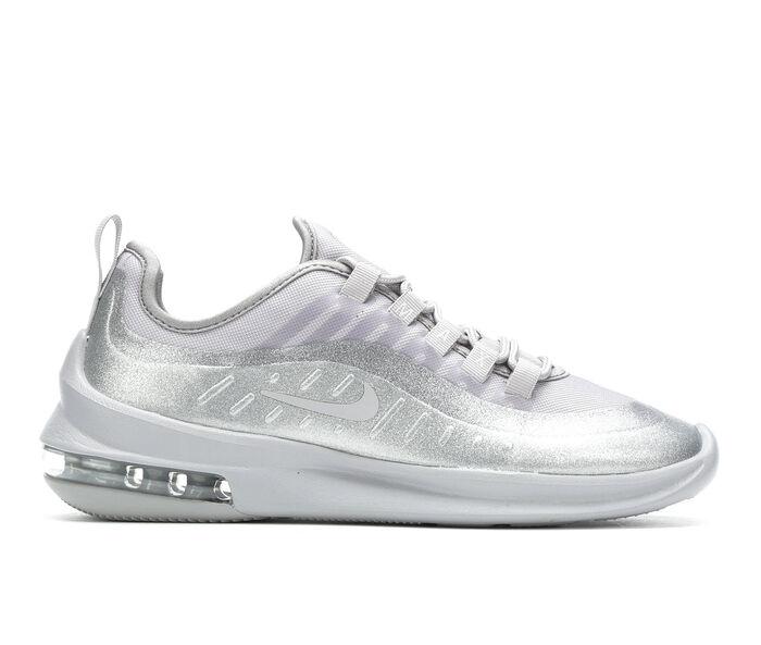 Women's Nike Air Max Axis Premium Sneakers