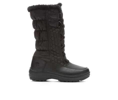 Women's Totes Corina Winter Boots