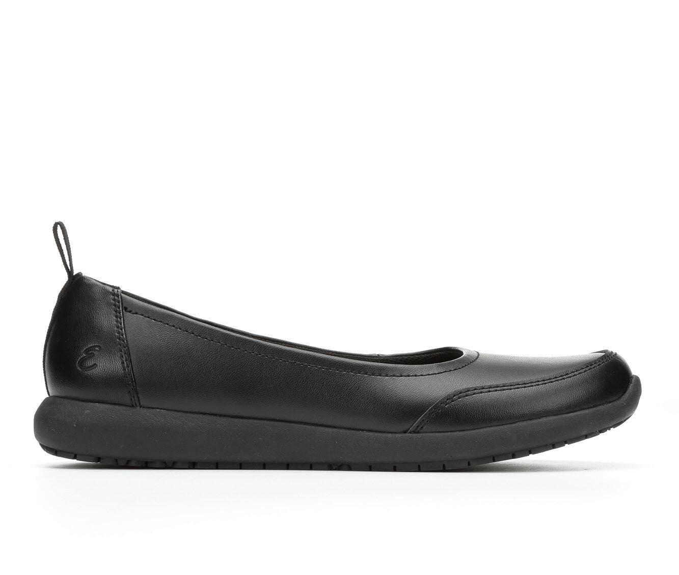 Emeril Lagasse Footwear Julia Ballet Flat (Women's) 4F2099oTT