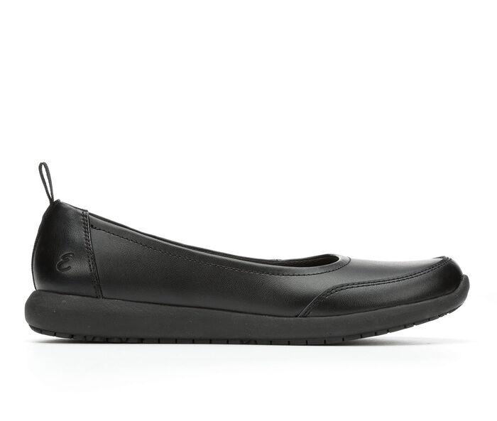Women's Emeril Lagasse Julia Slip-Resistant Flats