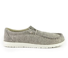 Men's Crevo Ronnie Casual Shoes