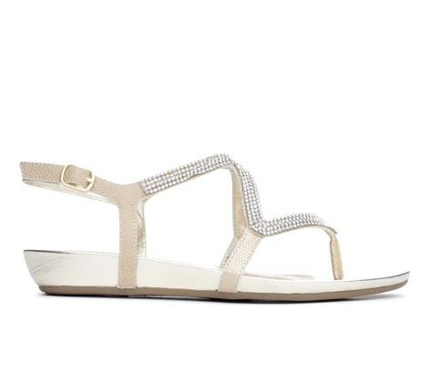Women's Kenneth Cole Reaction Lost N Found Dress Sandals