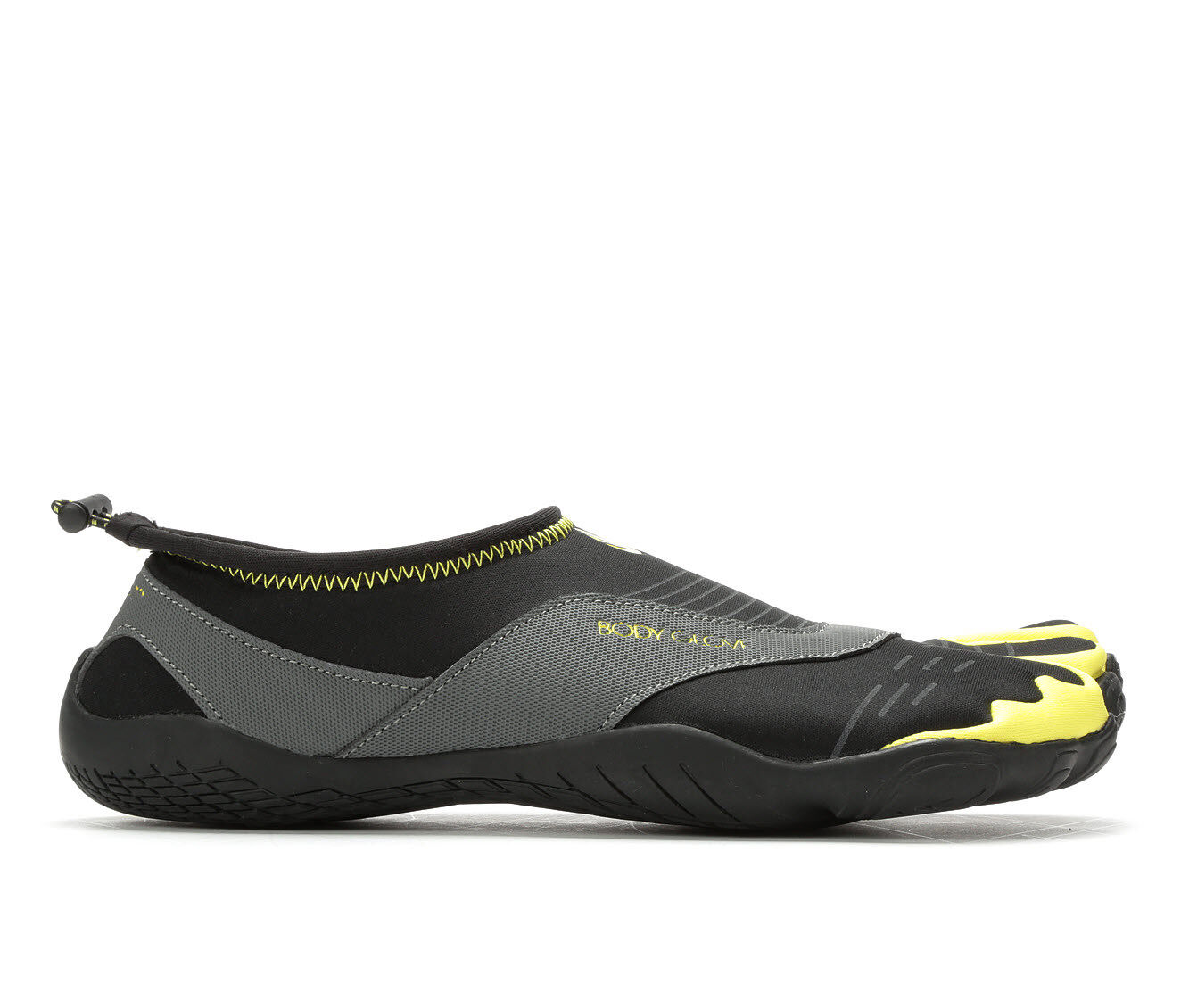 Mens Body Glove 3T Barefoot Cinch Water Shoes