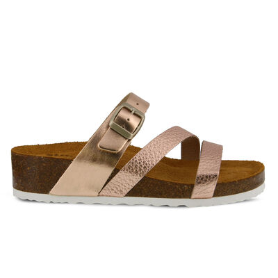 Women's SPRING STEP Flossie Sandals