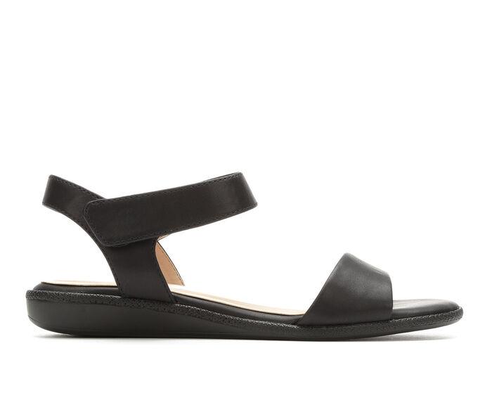 Women's Solanz Fenton Sandals
