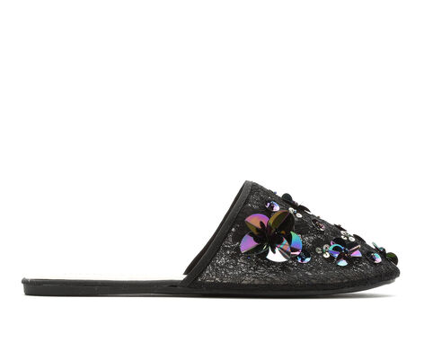 Women's Rock And Candy Lulah Flats