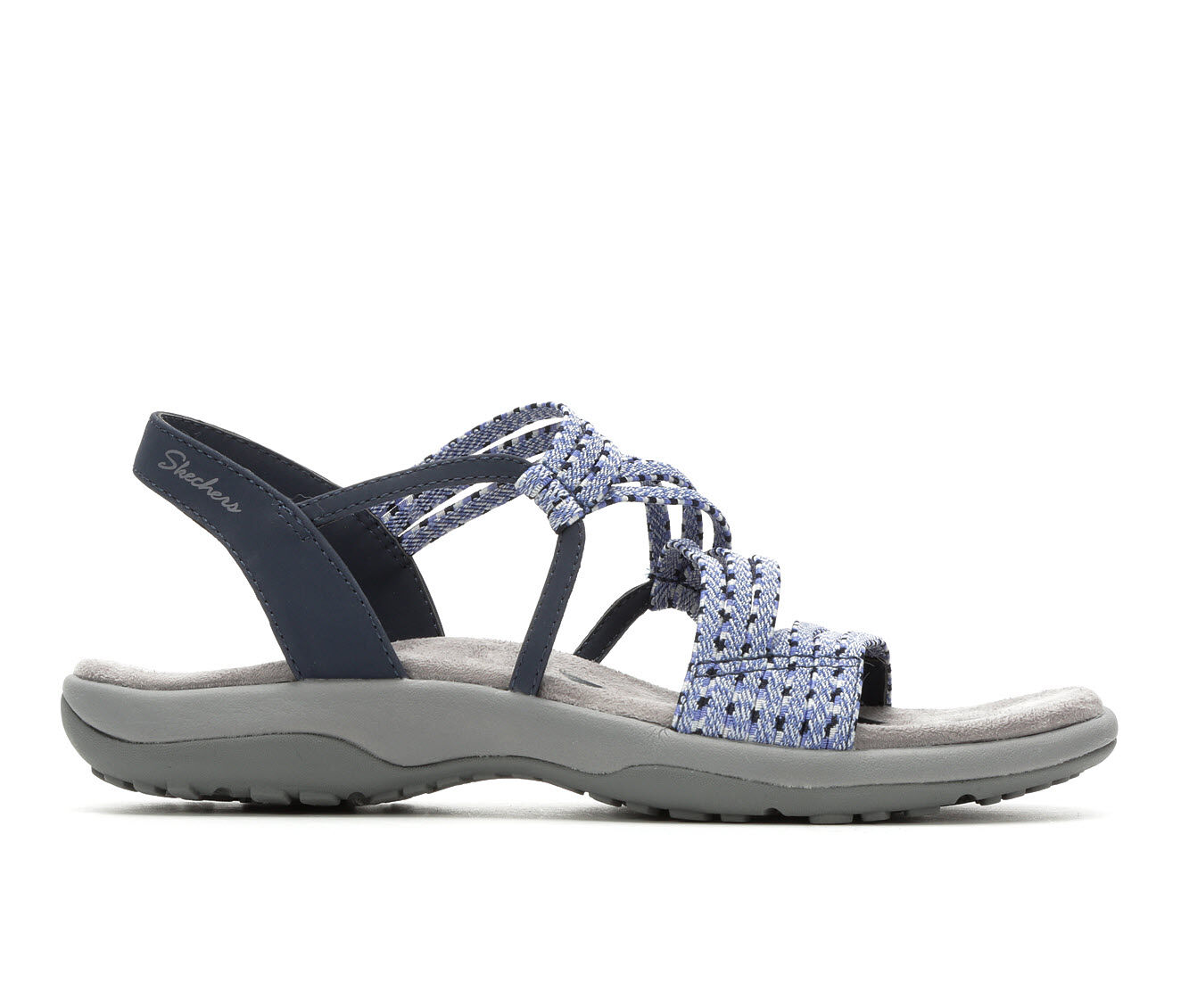skechers outdoor lifestyle sandals