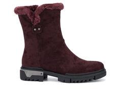 Women's Torgeis Courtney Winter Boots