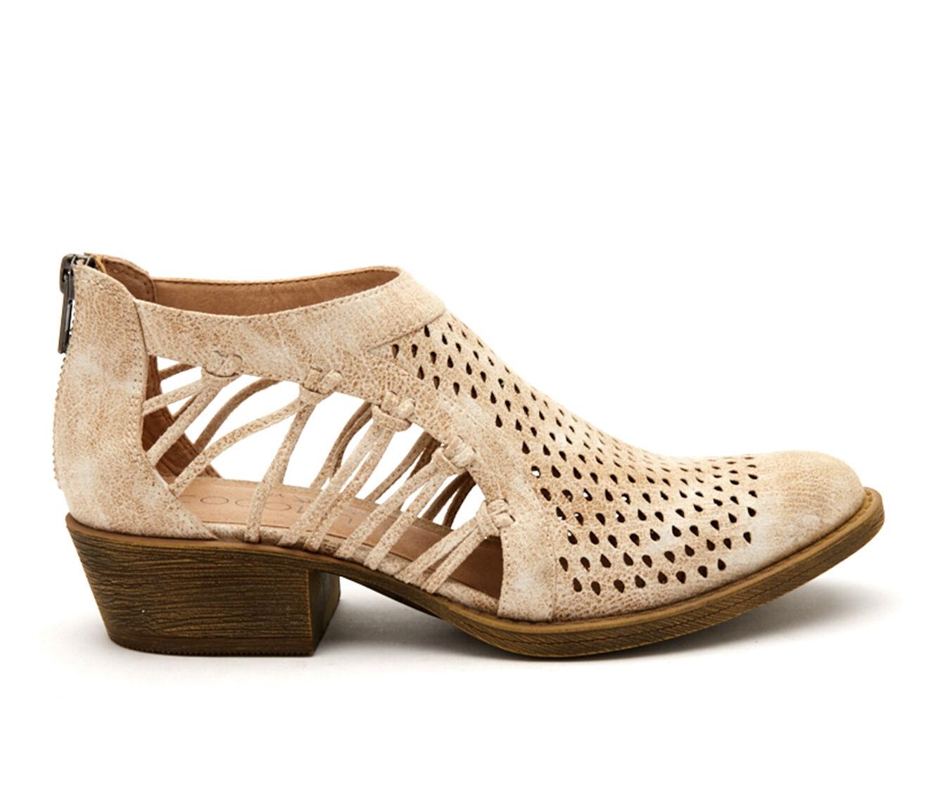 uk shoes_kd5347