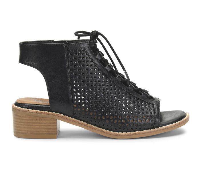 Women's EuroSoft Bliss Dress Sandals