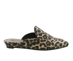 Women's Bellini Formosa Leo Shoes
