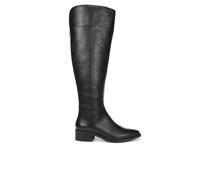 Women's Franco Sarto Daya WC Knee High Boots